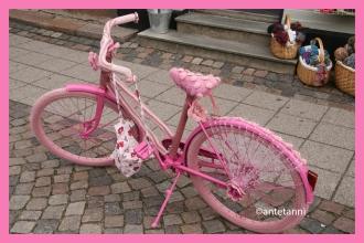 2012_Daenemark_Fahrrad-eingestrickt