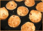 2013-08_Muffins-herzhaft (4)