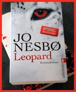 Buch_Leopard