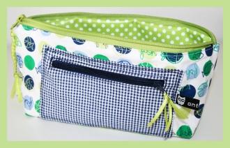 Naehen_Reissverschlusstasche (6)