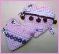 Herz-Taschen-Anhaenger (1)
