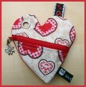 Herz-Taschen-Anhaenger (3)