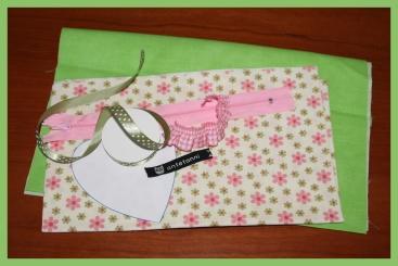 Mini-Tasche_Rosa-Gruen