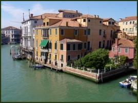 Unterwegs_Venedig (11)