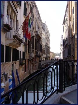 Unterwegs_Venedig (13)