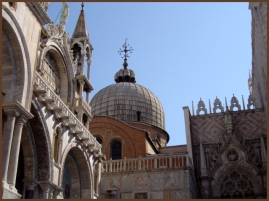 Unterwegs_Venedig (16)