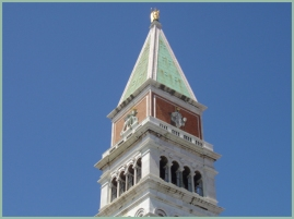 Unterwegs_Venedig (17)