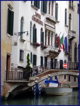 Unterwegs_Venedig (21)