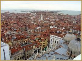Unterwegs_Venedig (22)
