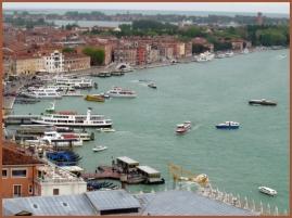 Unterwegs_Venedig (24)