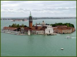 Unterwegs_Venedig (25)
