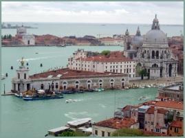 Unterwegs_Venedig (27)