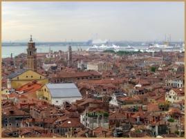 Unterwegs_Venedig (28)