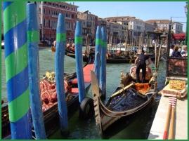Unterwegs_Venedig (3)
