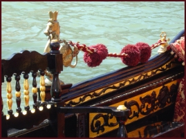 Unterwegs_Venedig (4)