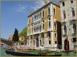 Unterwegs_Venedig (7)