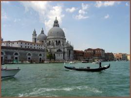 Unterwegs_Venedig (8)