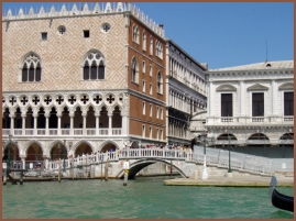 Unterwegs_Venedig (9)