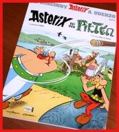 Buch_Asterix-bei-den-Pikten