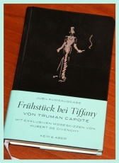 Buch_Fruehstueck-bei-Tiffany_Capote