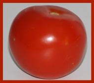 Rot_Tomatenrot