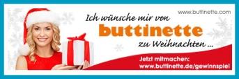 antetanni_sagt-was_Buttinette-Weihnachtswunschzettel