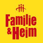 Messe_Familie+Heim