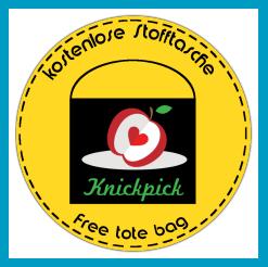 2013-12_knickpick_freee4you_tote-bag
