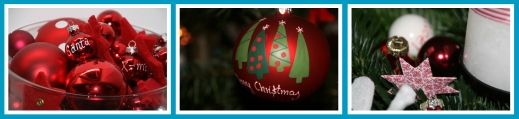 antetanni_2013_Weihnachten_Frohes-Fest