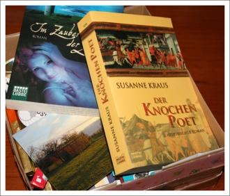 2014-01_antetanni_Gewinn-daisyandbooks