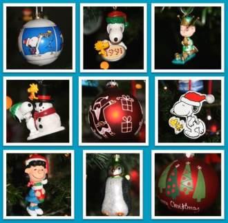 48_its-christmas-time
