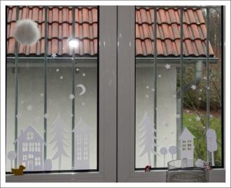 antetanni_Winterwelt-am-Fenster_2013-12_2