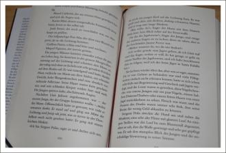Buch_Der-Katalane_Noah-Gordon_antetanni_liest (2)