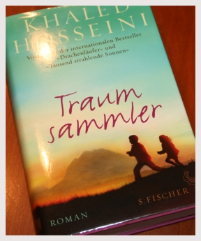 Buch_Traumsammler_antetanni_liest (1)