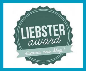 2014-02_antetanni-liebster-blog-award