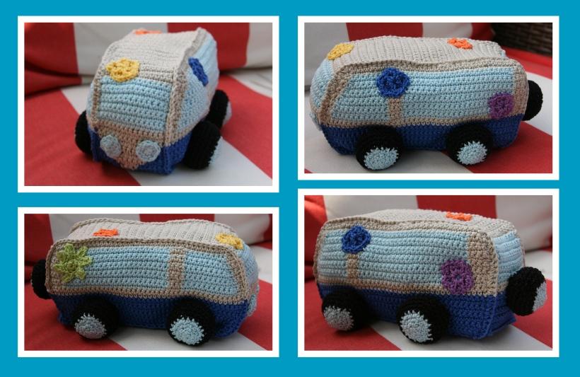 antetanni-haekelt-VW-Bus_Collage