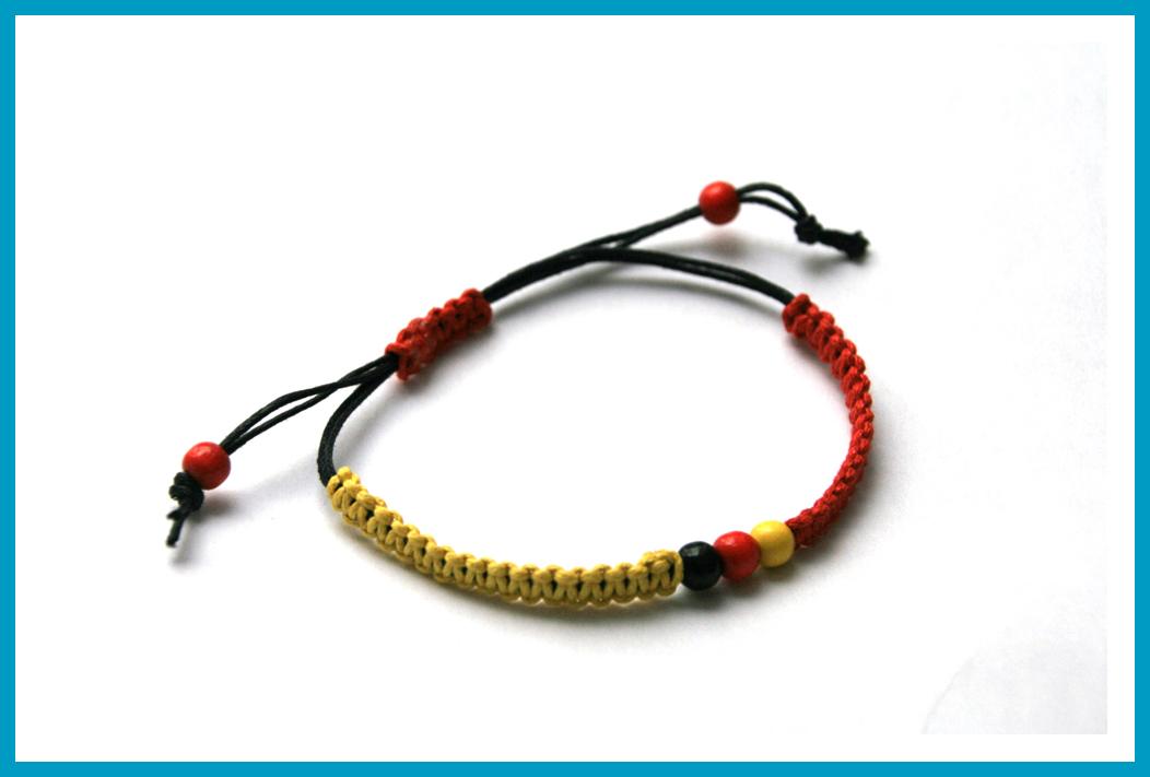 Armband basteln  Armband   antetanni