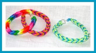 antetanni-freut-sich_RainbowLoom-Armband