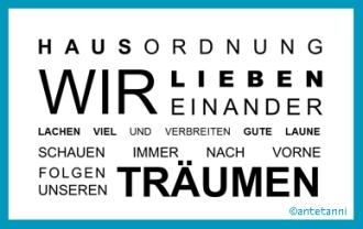 antetanni-sagt-was_Hausordnung_Teaser