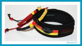 antetanni_Armband-Rainbow-Loom_Parakito-Deutschland-Jogi-Loew