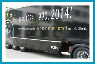 antetanni-freut-sich_Weltmeister_WM2014_WM-Liner_Teaser