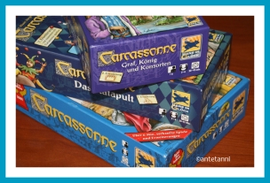 antetanni-spielt_Carcassonne