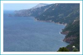 antetanni-unterwegs_Mallorca (12)