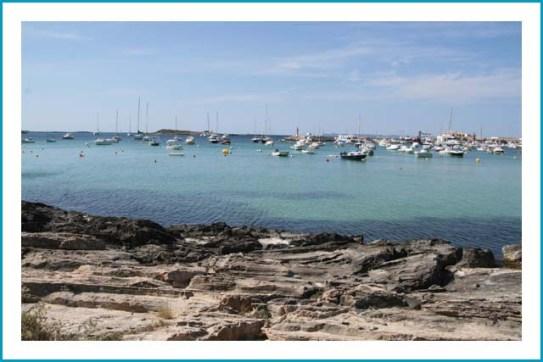 antetanni-unterwegs_Mallorca (13)