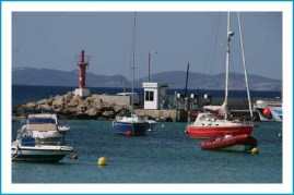 antetanni-unterwegs_Mallorca (14)