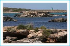 antetanni-unterwegs_Mallorca (15)