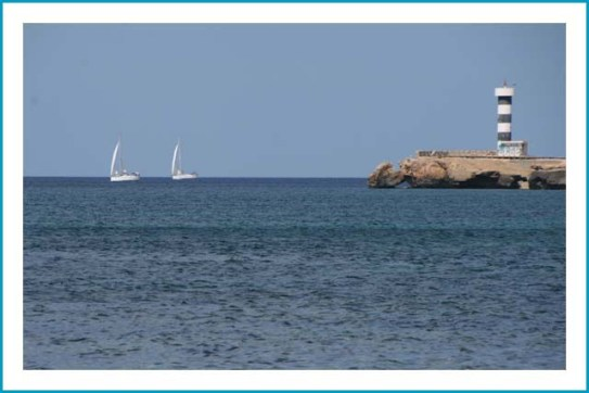 antetanni-unterwegs_Mallorca (17)