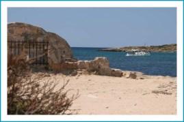 antetanni-unterwegs_Mallorca (18)