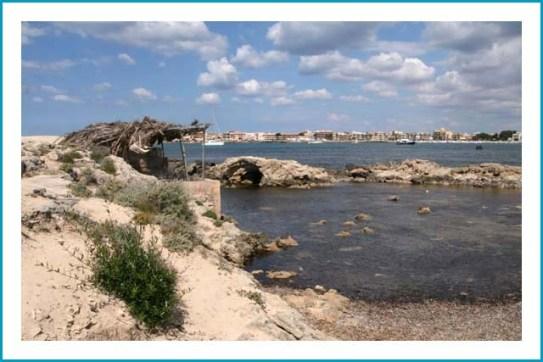 antetanni-unterwegs_Mallorca (19)