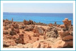 antetanni-unterwegs_Mallorca (2)